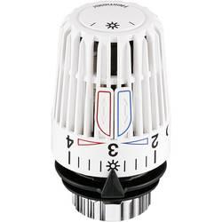 Topení, ventilátory, čističky a klimatizace