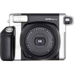 Instantní fotoaparát Fujifilm Instax Wide 300, černá