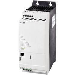 Regulátor otáček pro AC motory Eaton DE1-345D0FN-N20N 174336, 5 A, 400 V/AC