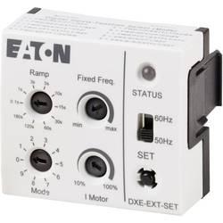 Konfigurační modul Eaton DXE-EXT-SET Eaton DX