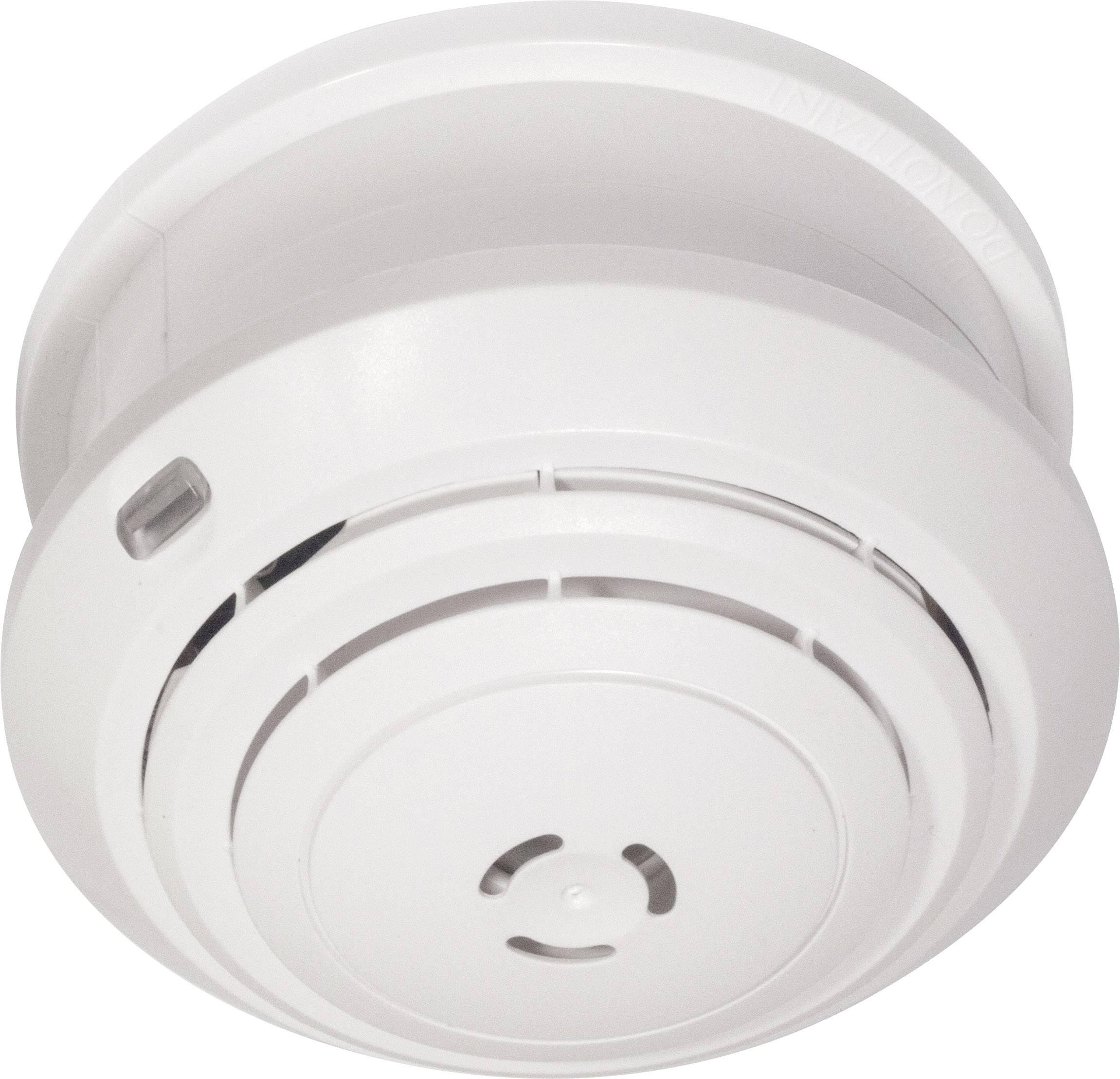 Bezdrôtový detektor dymu WR Rademacher DuoFern DuoFern 9481 32001664
