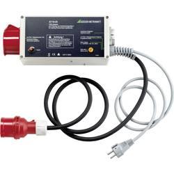 Třífázový měřicí adaptér AT16 DI Gossen Metrawatt Z750A