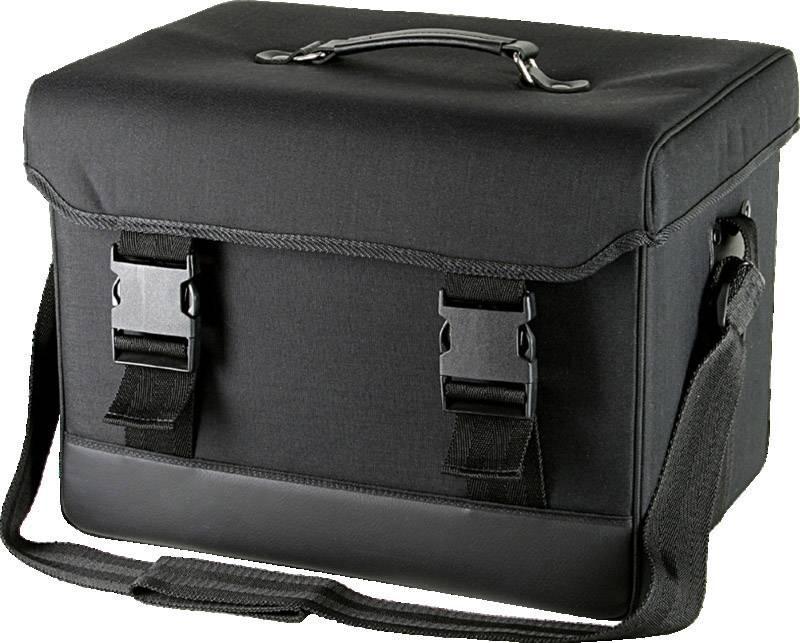 Veľká univerzálna prenosná taška F2020 Gossen Metrawatt Z700F