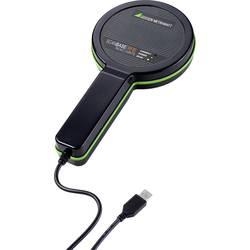 RFID skener pre skúšačku Secutest Gossen Metrawatt Scanbase RFID USB Z751E