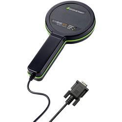 RFID skener pre skúšačku Secutest Gossen Metrawatt Scanbase RFID RS 232 Z751G