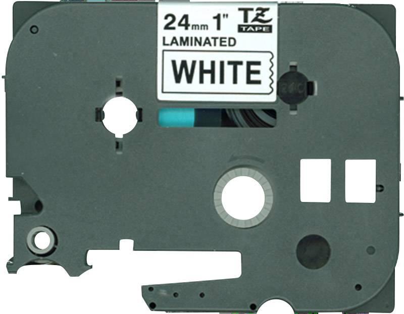 Sada pro tištění etiket s čárovými kódy Z722D Gossen Metrawatt