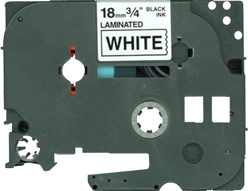 Sada pro tištění etiket s čárovými kódy Z722E Gossen Metrawatt