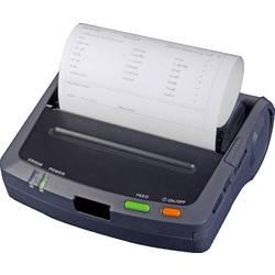 Tepelná tiskárna pro SECUTEST BASE(10) / XTRA Gossen Metrawatt Z721S