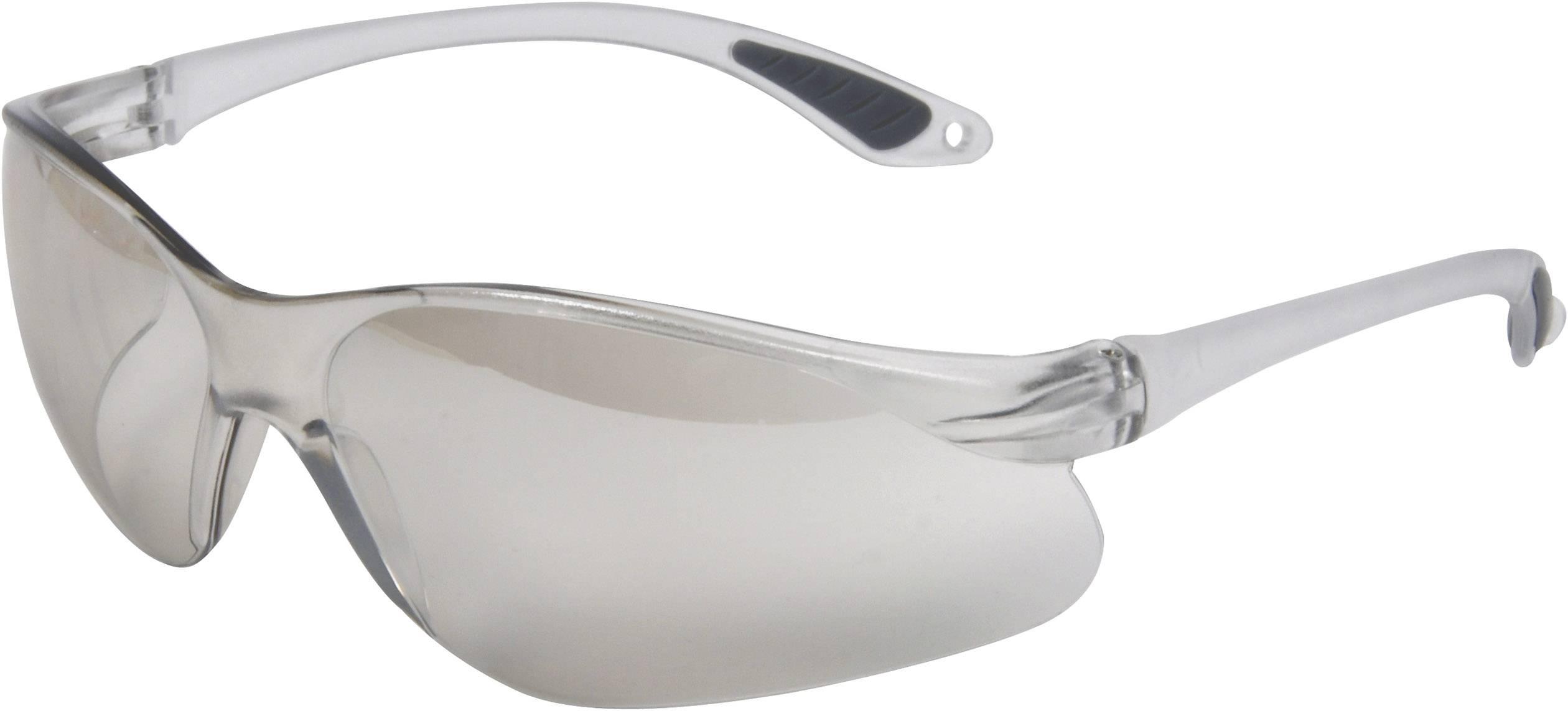 Ochranné okuliare AVIT AV13022