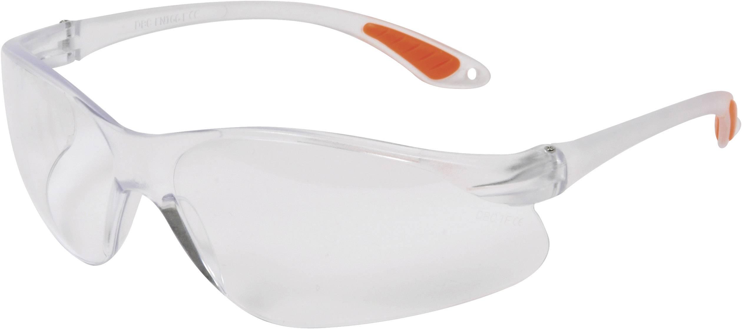 Ochranné okuliare AVIT AV13024