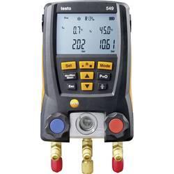 Měřič chladicí kapaliny testo 549 0560 0550