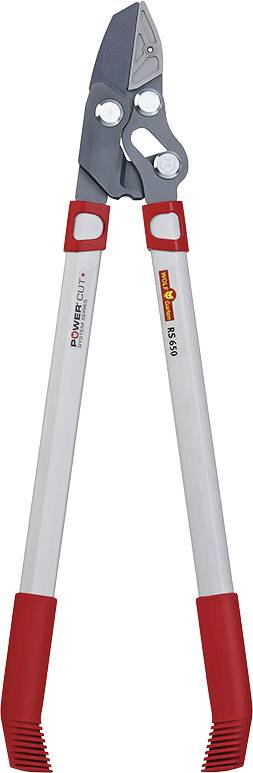 Nožnice na konáre Wolf Garten POWER CUT RS 650 Basic Plus, 650 mm