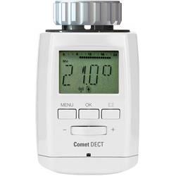 Bezdrôtová termostatická hlavica Eurotronic comet dect