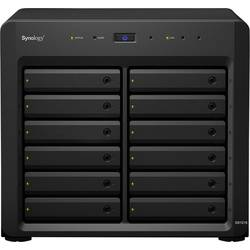 Skříň pro NAS server Synology Expansion Unit DX1215 DX1215