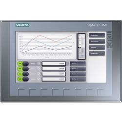 Rozširujúci displej Siemens SIMATIC HMI KTP900 BASIC 6AV2123-2JB03-0AX0, 24 V/DC