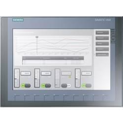 Rozšiřující displej pro PLC Siemens SIMATIC HMI KTP1200 BASIC DP 6AV2123-2MA03-0AX0, 24 V/DC