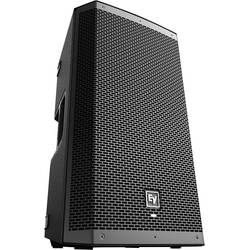 "Aktivní PA reproduktor Electro Voice ZLX-12P, 500 W, 30 cm (12 "") 1 ks"