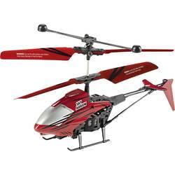 RC model vrtuľníka pre začiatočníkov Revell Control Sky Arrow RtF