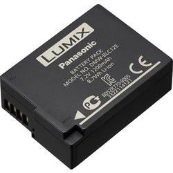Akumulátor do kamery Panasonic náhrada za orig. akumulátor DMW-BLC12E 7.2 V 1200 mAh