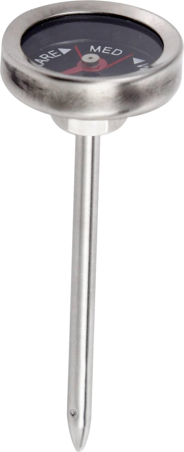 Grilovací teploměr tepro Garten 8536, 4 ks