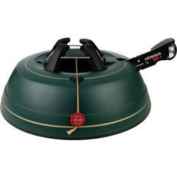 Krinner 94135 10 cm zelená