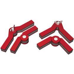 Proses PPR-SS-04 úhelník Snap&Glue