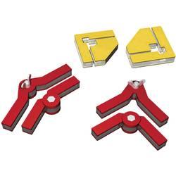 Proses PPR-SS-05 úhelník Snap&Glue