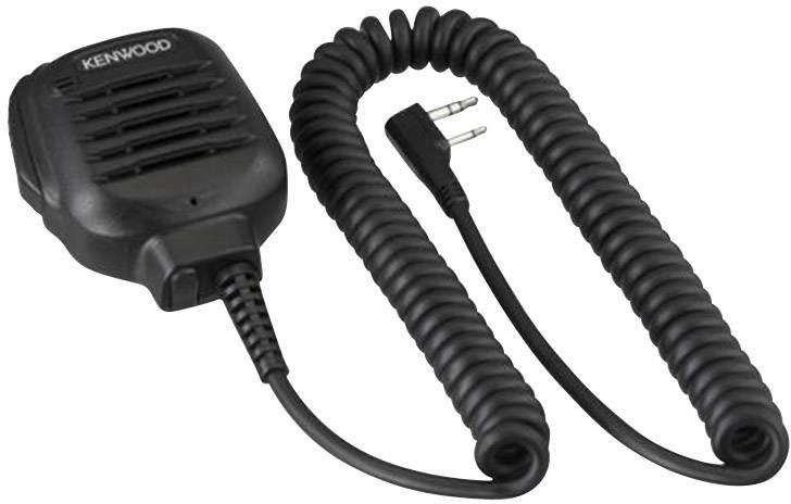 Mikrofon/reproduktor Kenwood KMC-45W