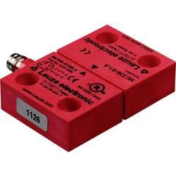 Leuze Electronic MC336-S1M8-A 63001056