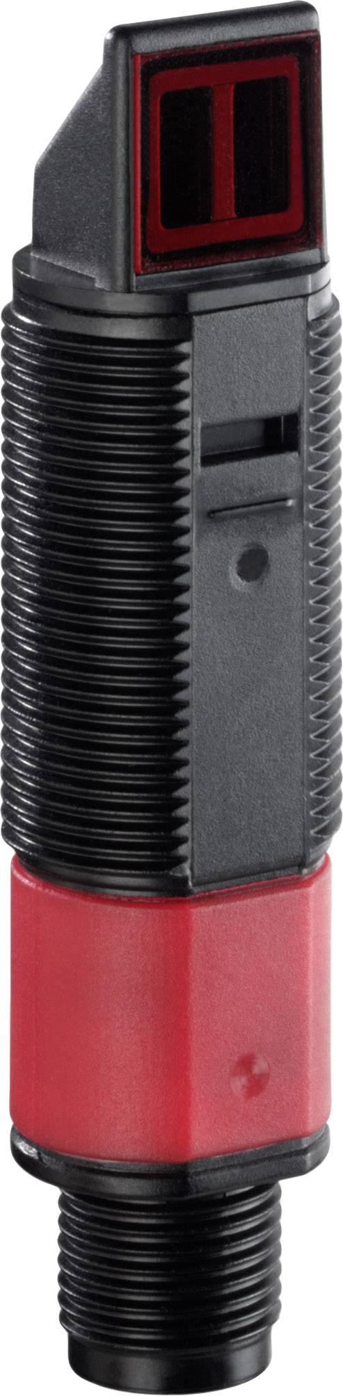 Reflexná svetelná závora Leuze Electronic PRK 318B.W/4P-M12