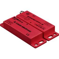 Leuze Electronic MC388-S1-A 63001150