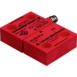 Leuze Electronic MC336-S1-A 63001151