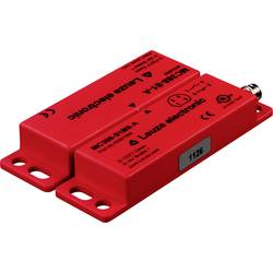 Leuze Electronic MC388-S1M8-A 63001006
