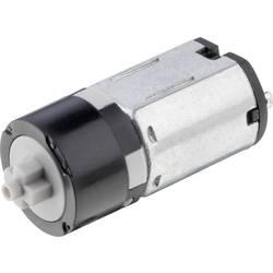 Motor s převodem Motraxx SGM10F-1012VAVD-05280, 171:1