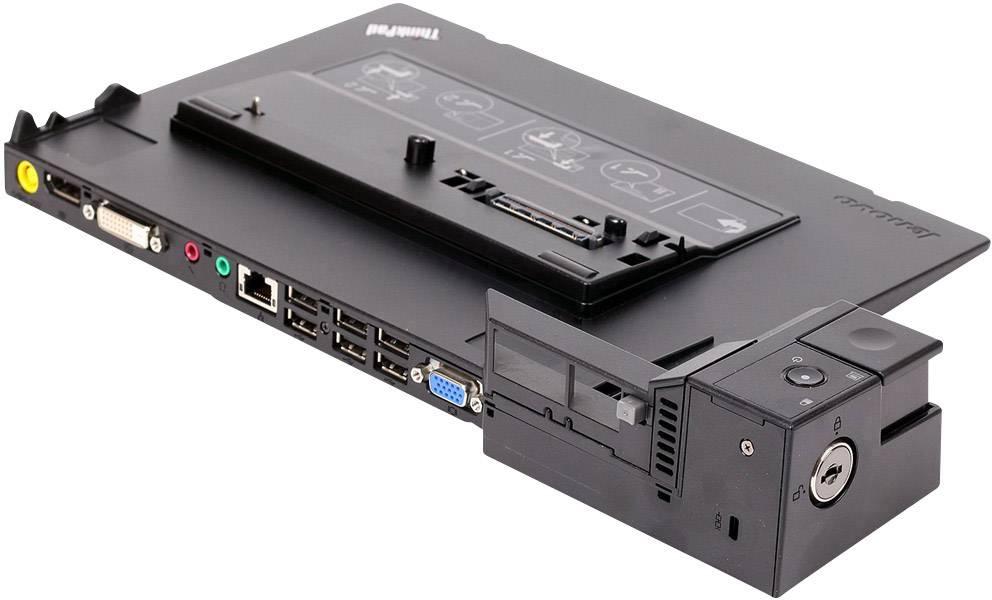 Dokovací stanice pro notebook (repasovaná) Lenovo H300861