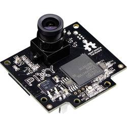 Kamera pro Arduino Pixy PixyCam CMUcam 5