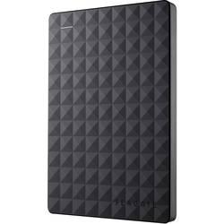 "Externí HDD 6,35 cm (2,5"") Seagate Expansion Portable, 1 TB, USB 3.0, černá"
