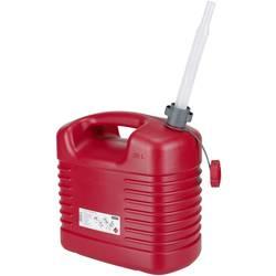 Pressol 21137 20 Liter kanystr na benzín