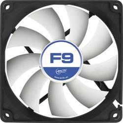 PC větrák s krytem Arctic F9 (š x v x h) 92 x 92 x 25 mm