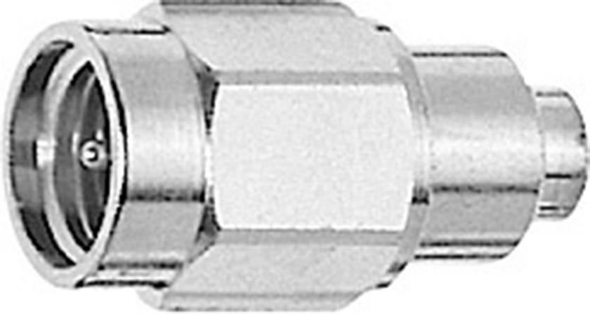 Zakončovací odpor Telegärtner J01152B0018, 1 ks