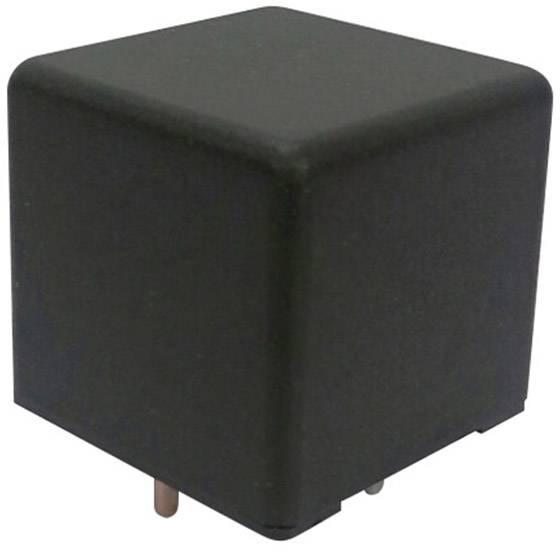Relé pro automotiv Tianbo Electronics, 12 V/DC, 50 A, 1 přepínací kontakt
