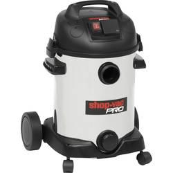 Mokrý/suchý vysavač ShopVac Pro 25 SI 9274229, 1800 W, 25 l