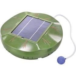 Solární plovoucí provzdušňovač pro jezírka Esotec Floating Air 101875, 120 l/h
