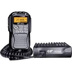 CB radiostanice MAAS Elektronik CRT MIKE CB 3568