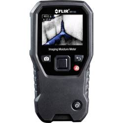 Vlhkoměr FLIR MR160 s integrovanou termokamerou
