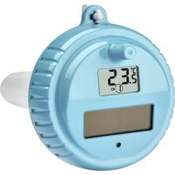 Vodní senzor TFA 30.3216.20 - vysílač pro bezdrátový bazénový teploměr Venice