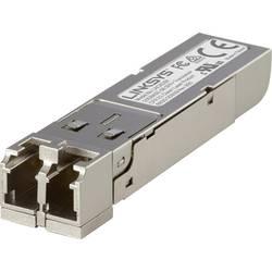 SFP vysílací modul 1 GBit/s 500 m Linksys LACXGSR Typ modulu SR