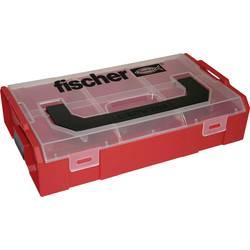 533069 FIXtainer - prázdné box Množství 1 ks