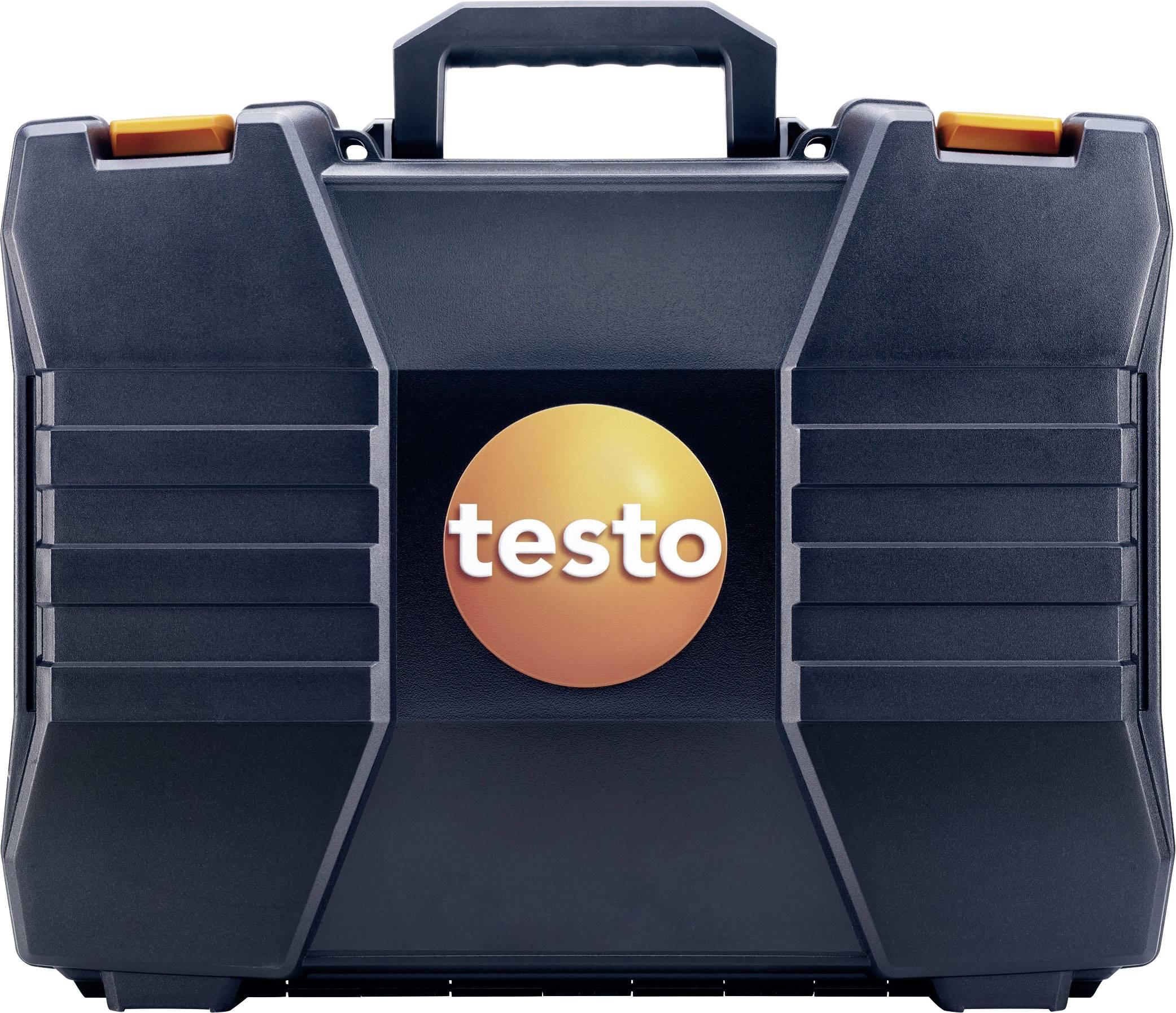 Kufrík na meracie prístroje testo 0516 1435
