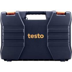 Testo 0516 1200 Messgeräte-Tasche, Etui vhodný pro Testo 625, Testo 425, Testo 512, Testo 535, Testo 110, Testo 112, Testo 720, Testo 922, Testo 925, Testo 926
